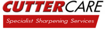 CutterCare - Specialist Sharpening Services in Torbay Devon