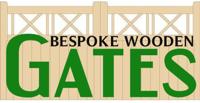 bespoke wooden gates Torbay