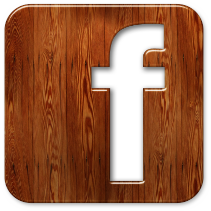 Find Pinewood Joinery Firm Paignton on Facebook